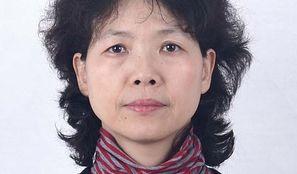 Koronawirus. Ekspertka z Wuhan o pochodzeniu COVID-19. Ważne ostrzeżenie