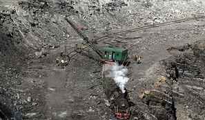 Rząd wydał zgodę na przedłużenie pracy kopalni Turów. Czesi rozważają pozew