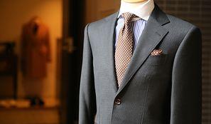 Amerykańska marka odzieżowa z dwustuletnią tradycją złożyła wniosek o upadłość
