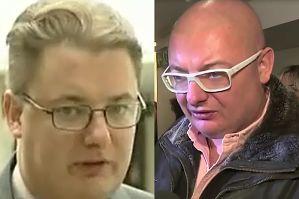 """Michał Kamiński: """"Ewa Kopacz uratowała PO!"""""""