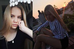 """16-letnia Nikola Furman z """"Top Model"""" odpowiada na pytania o ciążę: """"NIBY Z KIM?"""""""
