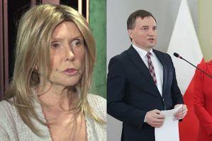 """Błaszczyk rozpoczyna budowę """"Budzika"""" dla dorosłych: """"W maju ruszy budowa"""""""