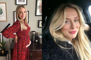 """Natalia Klimas jest w ciąży! """"Czasem wszystko układa się tak, jak powinno"""" (FOTO)"""