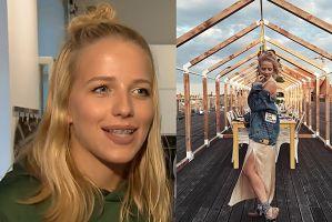 """Jessica Mercedes: """"Mam mieszkanie w minimalistycznym stylu, takie troszkę nowojorskie"""""""