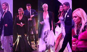 Gala 20-lecia TVN-u