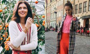 Moda w stylu retro – jak wykorzystują ją celebrytki?