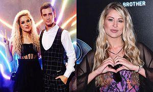"""""""Big Brother"""". Magda i Oleh ZAMIESZKALI RAZEM! """"Żyjemy swoim życiem i tyle"""""""