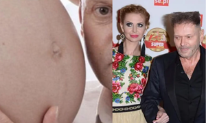 """Maja Plich rzeczywiście jest w ciąży?! """"Przed nami tylko same wspaniałe chwile"""" (FOTO)"""