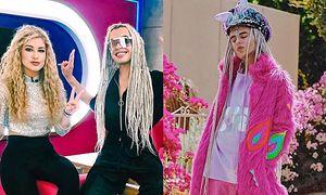 """Przyjaciel Maffashion i Madzi z """"Big Brothera"""" oskarżany o DEFRAUDACJĘ MIENIA: """"Wiele ubrań """"zaginęło"""" po tym, jak je wypożyczył"""""""