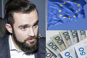 """Komisja Europejska każe zwrócić Kulczykowi prawie MILIARD ZŁOTYCH! """"Interes Skarbu Państwa jest interesem nadrzędnym"""""""