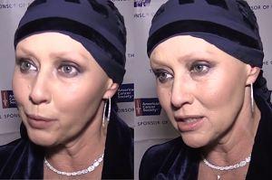 """Shannen Doherty: """"Rak zmienił moje życie na lepsze"""""""