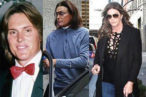 """Caitlyn Jenner: """"Brałam hormony jeszcze przed małżeństwem. MIAŁAM PIERSI. Uwielbiałam je!"""""""