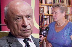 """Profesor Płatek odpowiada Chazanowi: """"Wprowadzając penalizację aborcji ustawodawca zachowuje się jak Hitler lub Stalin"""""""