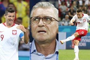 Mundial 2018: Polska przegrała z Kolumbią! TO KONIEC mistrzostw dla Polaków