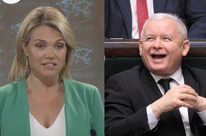 """Departament Stanu USA o sytuacji w Polsce: """"Jesteśmy zaniepokojeni. Kontynuujemy rozmowy z polskim rządem!"""