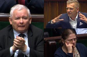"""Sejm zdecydował: pigułka """"dzień po"""" będzie na receptę! """"Kochamy wszystkie kobiety, zwłaszcza te nienarodzone!"""""""