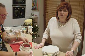 """Żona Owsiaka: """"O fundacji rozmawiamy wszędzie i o każdej porze, nawet w sypialni"""""""