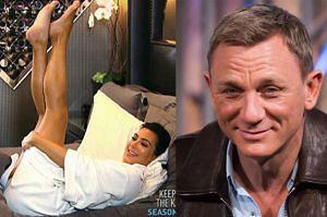 """Craig o Kardashianach: """"Trzeba być idiotą, by sprzedawać swoje prywatne życie"""""""