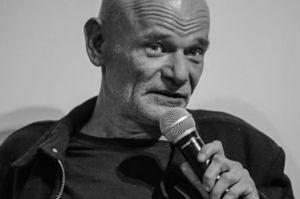 """Robert Brylewski nie żyje. """"Zmarł po kilkutygodniowej śpiączce"""""""
