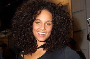 """Alicia Keys: """"Ktoś, kto nie jest feministą, jest szalony!"""""""