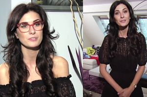 """Mielnicka jedzie na Miss International: """"Biorę 45 sukienek i 15 par butów!"""""""