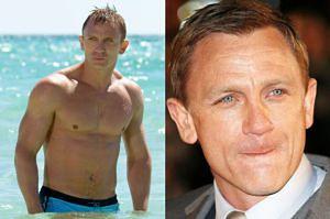 Daniel Craig znowu zagra Bonda? Chcą mu zapłacić... 150 MILIONÓW DOLARÓW