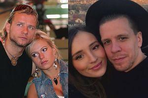 """Gwiazdy kochają sport. """"Marina i Wojtek to współczesna wersja Dody i Radka"""""""