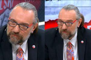 """Kijowski zapewnia: """"To nieprawda, że większość uważa mnie za winnego problemów KOD-u"""""""