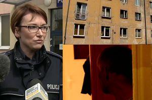 27-latek, który RANIŁ NOŻEM 9-LATKA, usłyszał zarzut usiłowania podwójnego zabójstwa!