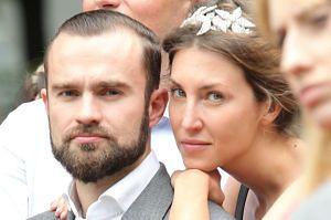 Sebastian Kulczyk odszedł od żony! To najdroższy rozwód w Polsce?
