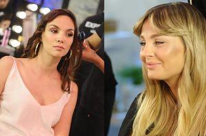 Socha i Krupińska odkrywają trendy z fryzjerami