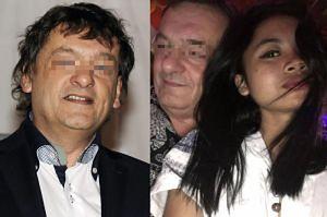 """Kambodżańska narzeczona Piotra T. ogłasza: """"Nasze serca się kochają i WEŹMIEMY ŚLUB"""""""
