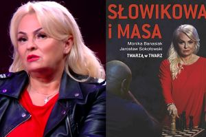 """""""Królowa polskiej mafii"""" o więzieniu: """"Przeszłam przez DNO PIEKŁA. Tam nawet diabeł chodzi z obstawą!"""""""