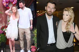 Lara Gessler planuje ślub z barmanem