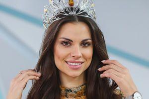 """Nowa Miss Polonia KASUJE NIEPRZYCHYLNE KOMENTARZE? """"Nie radzi sobie z falą krytyki"""""""