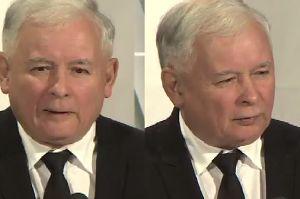 """Kaczyński: """"Polacy są jednym z najinteligentniejszych narodów Europy"""""""