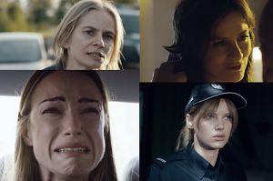 """Jest już zwiastun filmu """"Pitbull. Niebezpieczne kobiety"""""""