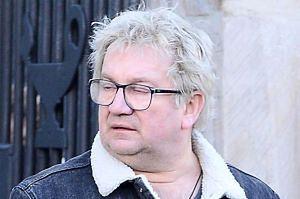 """Królikowski pójdzie do więzienia? """"Spowodował wypadek z ciężkim uszczerbkiem na zdrowiu"""""""