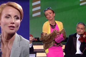"""Zielińska planuje karierę muzyczną? """"Może płyta przede mną..."""""""
