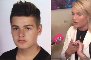 """Gilon o samobójstwie 14-latka: """"Hejt może zrujnować życie. Ja nie daję się zwariować!"""""""