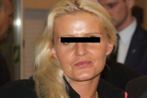 Córce Korwin-Mikkego grozi PIĘĆ LAT WIĘZIENIA za prowadzenie samochodu pod wpływem narkotyków!