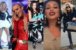 Eurowizja według Pudelka: Kogo wystawilibyśmy w konkursie marzeń?