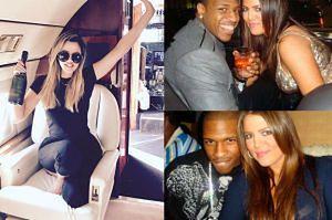 """Były kochanek Khloe Kardashian: """"Seks z nią kosztował mnie 70 MILIONÓW"""""""