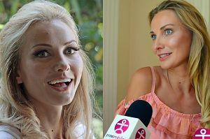 """Moro: """"Nie walczę z łatką Anny German. Jestem wielką marzycielką"""""""