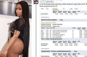 Nicki Minaj rozdała tysiące dolarów! Postanowiła ZAPŁACIĆ RACHUNKI uzdolnionych fanów!