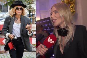 """Sablewska apeluje: """"Nawet kasjerka z Biedronki powinna dobrze wyglądać"""""""