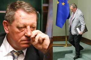"""Unia Europejska chce ukarać Polskę za wycinkę Puszczy Białowieskiej! Szyszko: """"Doszło do dziwnego nieporozumienia"""""""