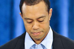 """Opublikowano wyniki badań Tigera Woodsa: """"W jego krwi wykryto pięć różnych rodzajów zakazanych substancji"""""""