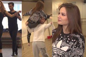 """Dziś wielki finał """"Tańca z gwiazdami""""! Natalia Szroeder: """"To spełnienie marzeń"""""""