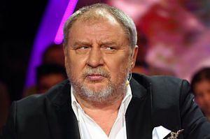 """Grabowski ma kłopoty finansowe? """"Andrzej już martwi się, w jaki sposób pokryje zobowiązania"""""""